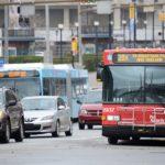 BRT Pittsburgh 3