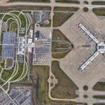 GE Aerial Image 1A